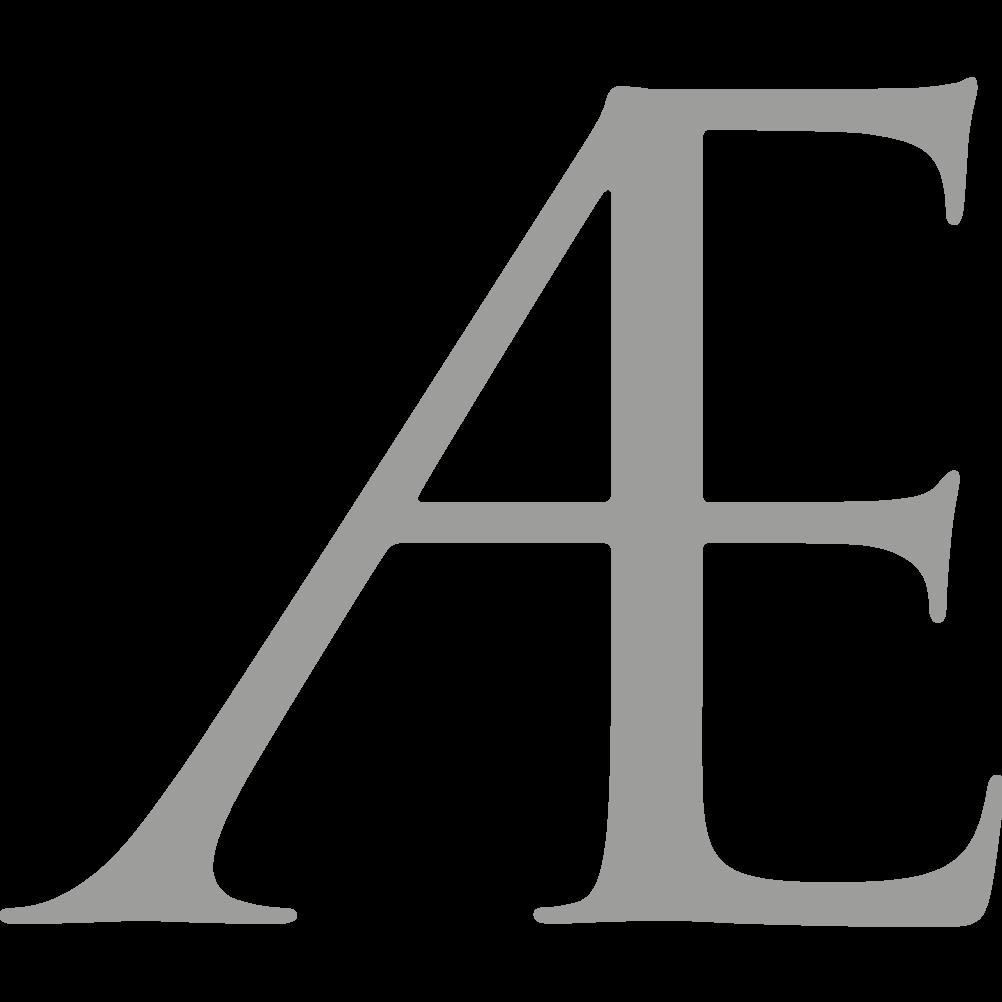 AE-Trajan-kvadrat-stor-transparent